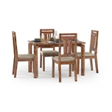 Mobilier si Accesorii