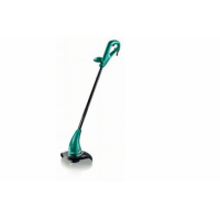 Trimmer de gazon Bosch, ART 26 SL, 280 W, 26 cm, 12.500 rot/min, 06008A5100
