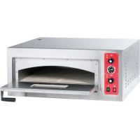 Cuptor Pizza Seria Profesional Strong Cu 1 Camera