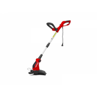 Trimmer (Motocoasa) electric HECHT 600 E, 600 W, 30 cm