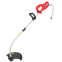 Trimmer (Motocoasa) electric HECHT 1299, 1200 W, 38 cm