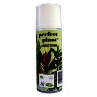 Spray Perfect Plant Insecticide 200 ml / 600 ml