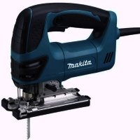Fierastrau electric pendular Makita 4350CT, 720 W, 2.5 kg