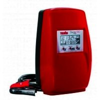 Redresor auto DOCTOR CHARGE 130 TELWIN 230 V, 2300 W max, 10-1550 Ah, 807590