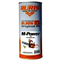 Ulei ungere lant Ruris M-Power 1 L, uh32