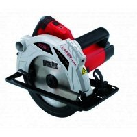 Fierastraul circular HECHT 1620, electric, 1800 w, 5000 rpm