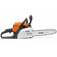 "Drujba STIHL MS 211 C-BE, 3/8"", 1.3 mm, 2.3 CP, 350 mm"