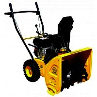 Freza de zapada Texas Snow King 565TG,163 cmc, 3.2 kw,1700 mc/h,4800062501, autopropulsie