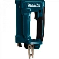 Capsator MAKITA DST112Z 18 v, 10 mm,