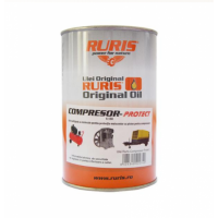 Ulei Compresor Protect, Ruris 2015cop, 600 ml