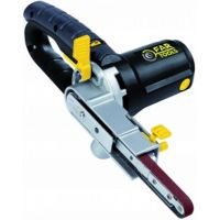 Mini slefuitor cu banda, Far Tools, FT-115458, YO400, 400W, 300-1.700 rpm