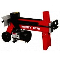 Despicator De Lemne Electric Hecht 6370, 1500 W, 250 Mm, 4 T