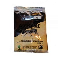Insecticid MaxForce LN ( AntKiller ,imidacloprid 0.05% , Bayer