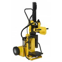 Despicator busteni Texas Power split 1200VH, 3.5 kW, 12 tone, 50 cm,