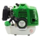 Motocositoare Progarden Jr-4300B-1, 42,70 Cc, 1.25 Kw, 6500 Rpm