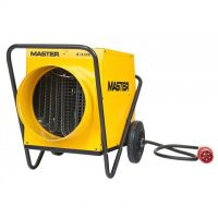 Incalzitor Electric, Master B 18 Epr, 18 Kw, 400 V