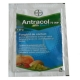 Fungicid Antracol 70 WP (propineb 70%), Bayer