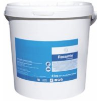 Raticid Racumin Paste (coumatetralil 0,0375%), Bayer