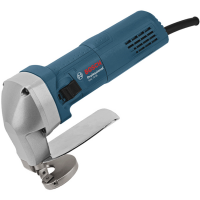 Foarfeca Bosch GSC 75-16 Professional, 750 W, 35 mm, lungime 254 mm, inaltime 142 mm, 1.7 kg, 0601500500