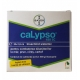 Insecticid CALYPSO 480 SC (tiacloprid 480 gr/L), Bayer