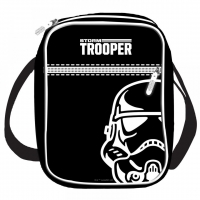 Geanta De Umar Star Wars Storm Trooper,