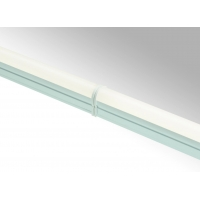 LED PIPE SYLVANIA G2 L600 WW 51027