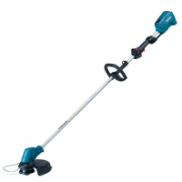 Trimmer electric MAKITA DUR182LZ, 18V / 1.5, acumulatori