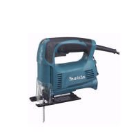 Fierastrau vertical pendular Makita 4327, 450 W, 18 mm