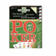 Seminte Gazon Green Paradise POKER