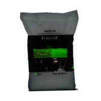 Amestec gazon Turfline GRASS FIX, 1/7.5 kg